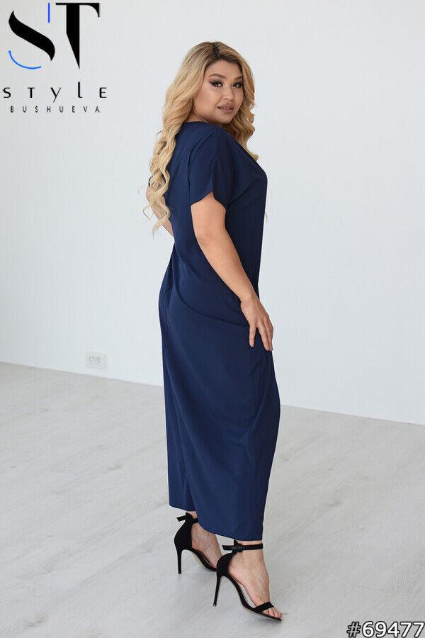 Платье 69477