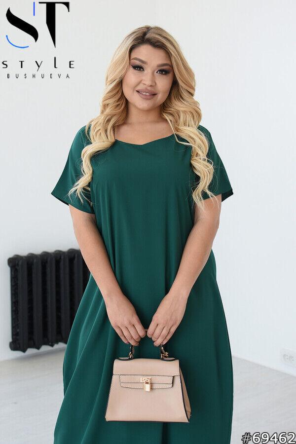 Платье 69462