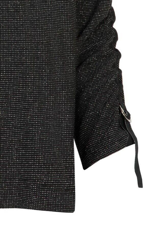 Блуза ZAPS JAY 056