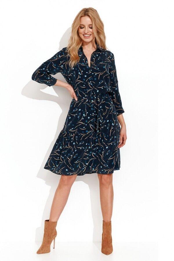 Платье ZAPS RYCHEZA 028