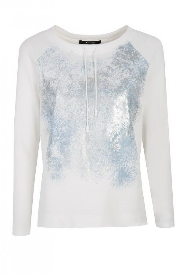 Блуза ZAPS SHERRI 006