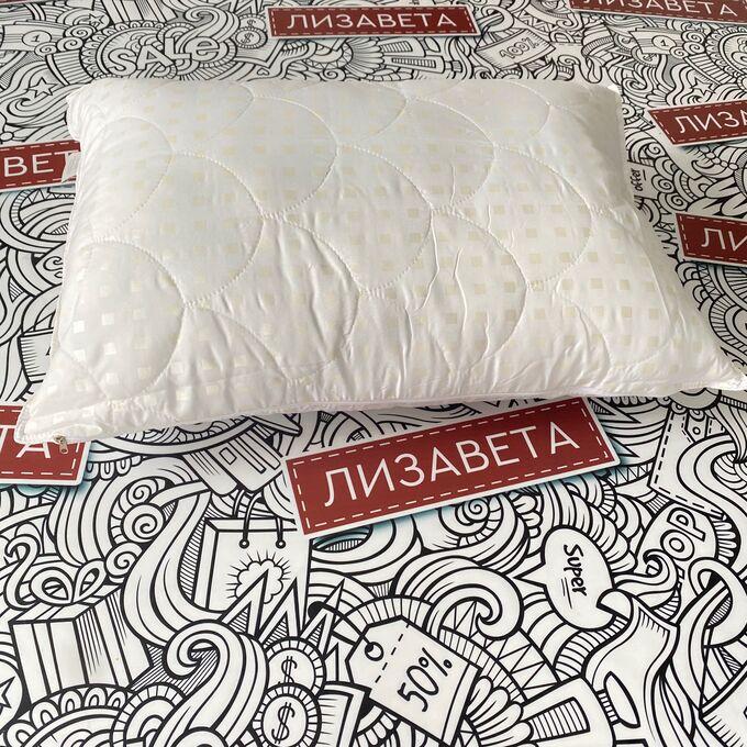 Подушка  Adventure Dreams premium 50*70