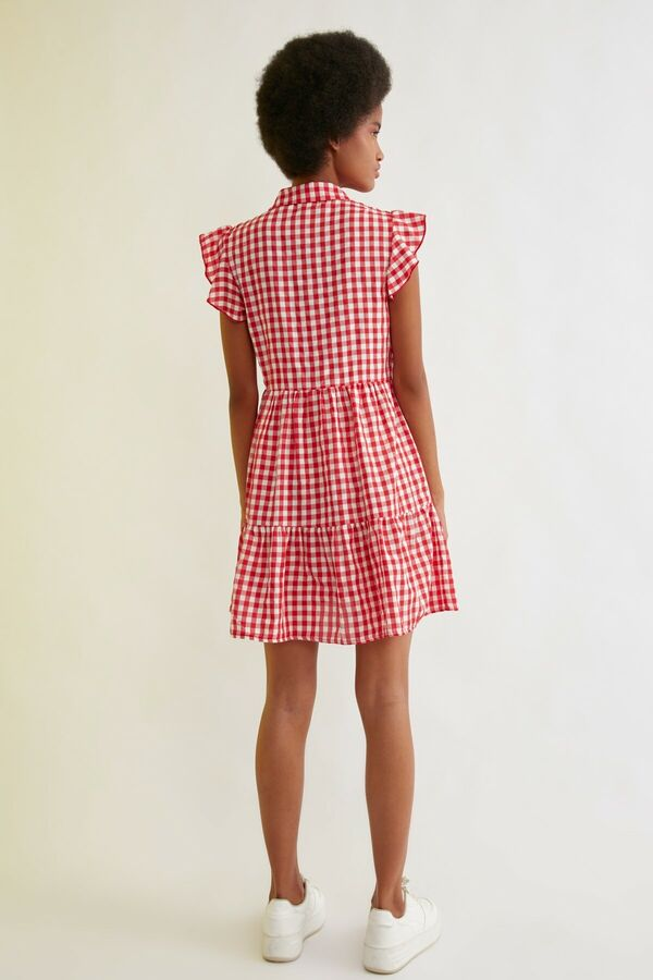 Платье 65% хлопок 35% полиэстер