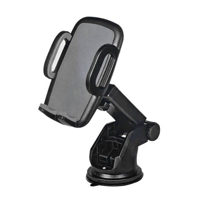 Автомобильный держатель Mobile Phone Holder