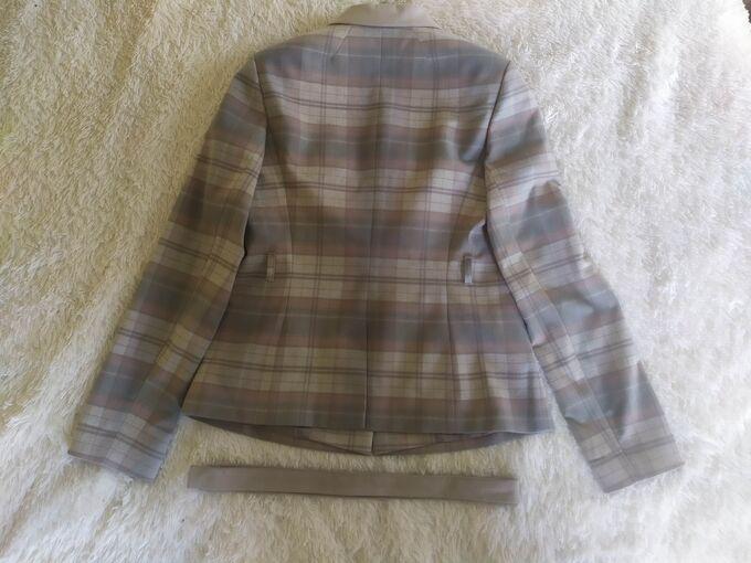 Жакет M.Reason (есть юбка в комплект) во Владивостоке