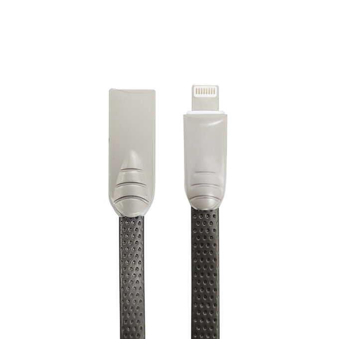 USB кабель Hlotus Speed Series MicroUSB / 2A