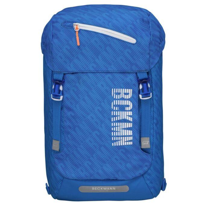 Рюкзак Classic 28л Ultra blue