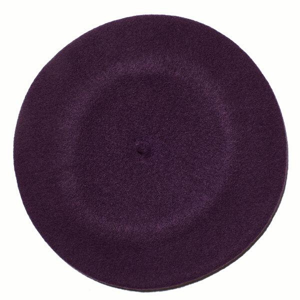 Берет Берет. Размер: универсальный. Состав: 100% шерсть. Подклад: Без подклада. Толщина: шапка одинарная