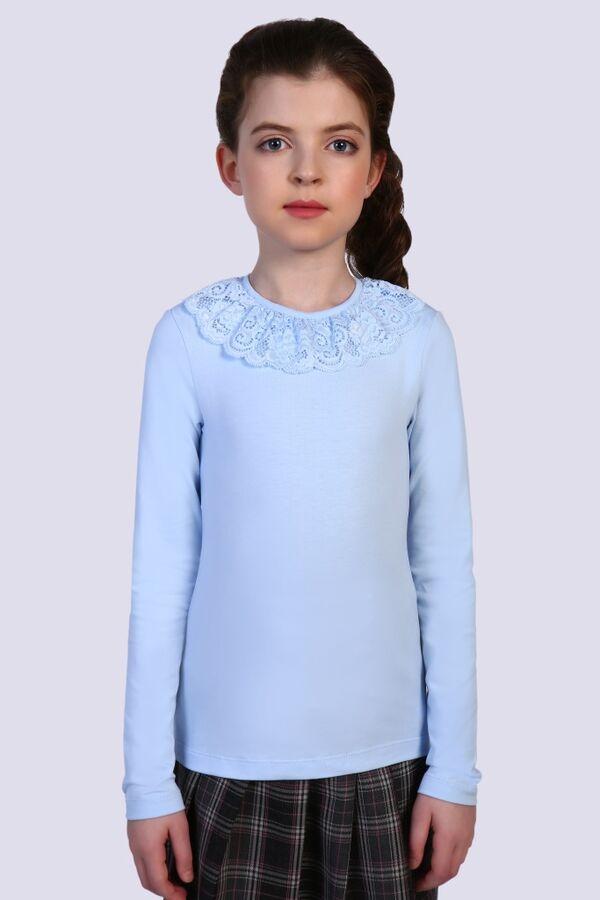 "Блузка для девочки ""Вероника"""