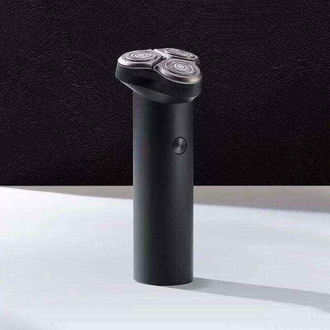 Электробритва Xiaomi Mijia Electric Shaver S300