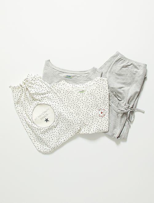 Комплект Eco-conception для будущих мам