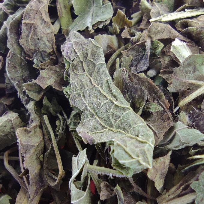 Мелисса трава (лимонная мята) 100 гр
