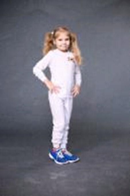 Пижама детская GP 50-050П