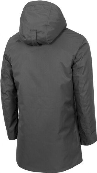 Куртка 4F MEN'S JACKETS