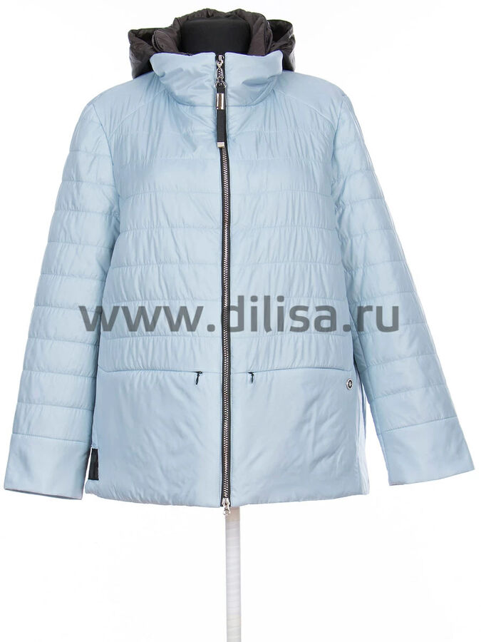 Куртки Куртка Black Leopard ZW 2136-2C (Небо 71)  Артикул: 2136-2C ZW; Бренд: Black Leopard; Сезонность: Демисезон; Цвет: бирюза; Оттенок: Небо 71; Мех: Нет; Утеплитель: Синтепон Верх и подкладка: пол