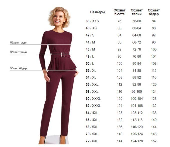 PRETTY 870 Тип одежды: Платья и сарафаны; Состав: Лен 60%, ПЭ 40%.; Рост: 164 Платье полуприлегающего силуэта из плательной ткани. Перед асимметрично разделен вертикальным рельефом. V-образная горлови