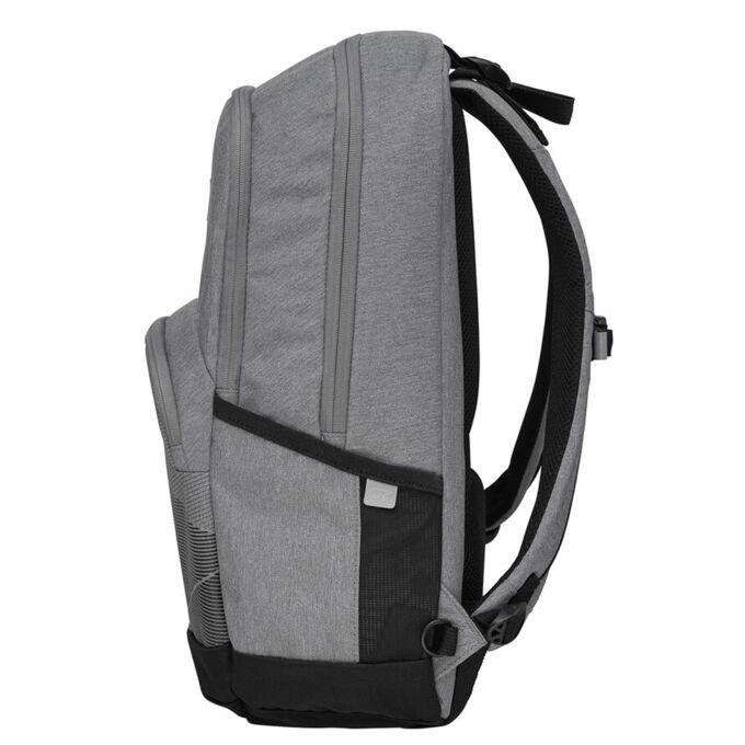 Рюкзак Sport Junior 30л  Grey
