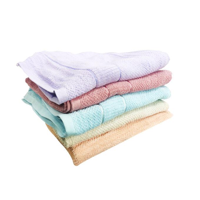 Банное полотенце / 70 x 140 см