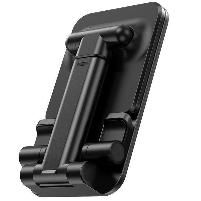 Настольная подставка для смартфона Hoco Carry